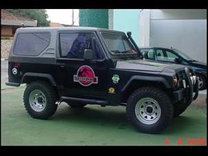-jpx-montez-1_9-4x4-teto-rigido-turbo-diesel-2p-manual-51556842008121717364372.jpg