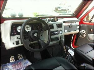 -jeep-jpx-montez-mecnica-da-hiluxtroca-willystroller_mlb-o-3434180898_112012.jpg