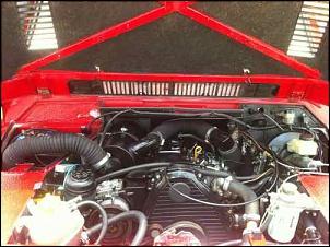-jeep-jpx-montez-mecnica-da-hiluxtroca-willystroller_mlb-o-3434181968_112012.jpg