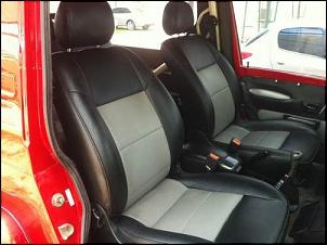 -jeep-jpx-montez-mecnica-da-hiluxtroca-willystroller_mlb-o-3434179634_112012.jpg