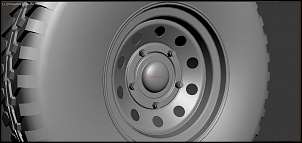 Modelo de JPX em 3D-at1.jpg