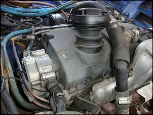 motor VW TDI 1.9 no Brasil-dsc04565.jpg