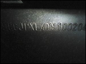 Numero do Chassi-catalisador-017.jpg