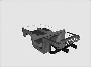 JPX Montez - Motor L200 TDI-screenshot_2.jpg