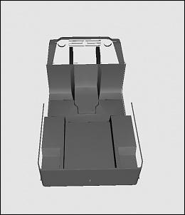 JPX Montez - Motor L200 TDI-screenshot_1.jpg