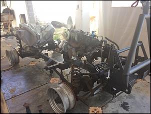 JPX Montez - Motor L200 TDI-13.jpg
