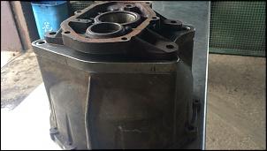 JPX Montez - Motor L200 TDI-img_4271.jpg