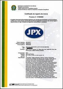 Modelo de JPX em 3D-img20190602_15462210.jpg