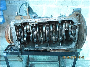 Pedido de aXUDa - motor XUD9.-img_0001.jpg