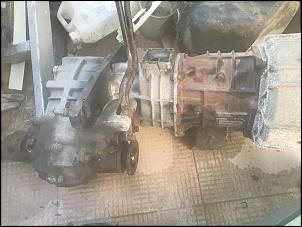 JPX Montez - Motor L200 TDI-cambio-pickup.jpg