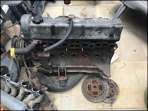 JPX Montez - Motor L200 TDI-098a49b4-8148-45a8-965d-c33b5f64ac94.jpg