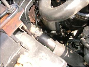 Melhorando motor Sportage 2001 dieesel-dscf1802.jpg