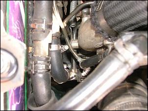 Melhorando motor Sportage 2001 dieesel-dscf1804.jpg