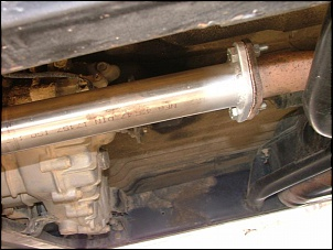 Melhorando motor Sportage 2001 dieesel-dscf1806.jpg