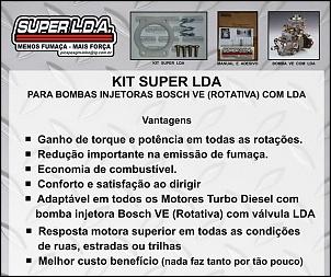 Melhorando motor Sportage 2001 dieesel-lda.jpg