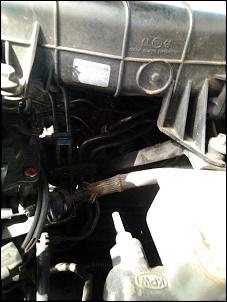 Bomba Injectora Sportage-lateral-esquerda-do-motor-abaixo-do-intercooler.jpg