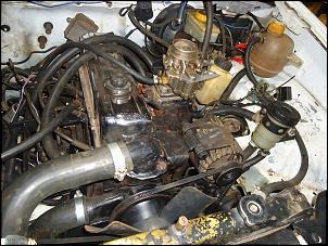 Sportage com Motor GM Opala 151-dsc08167.jpg