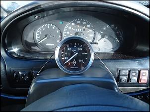 Sportage com Motor GM Opala 151-dsc08182.jpg