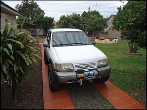Sportage com Motor GM Opala 151-dsc08180.jpg