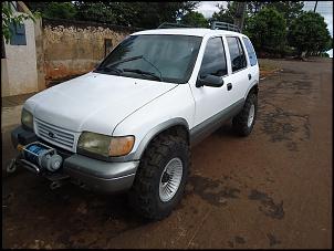 Sportage com Motor GM Opala 151-dsc08181.jpg