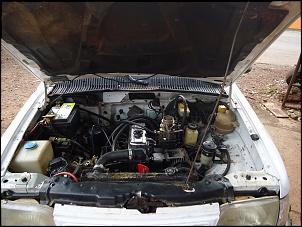 Sportage com Motor GM Opala 151-dsc08190.jpg