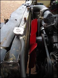 Sportage com Motor GM Opala 151-dsc08192.jpg