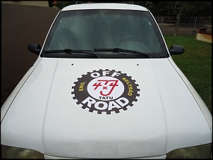 Sportage com Motor GM Opala 151-dsc08187.jpg
