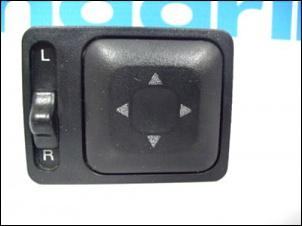 SPORTAGE - Elétrica e Eletrônica-bt.jpg