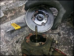 Melhorando motor Sportage 2001 dieesel-img-20150109-wa0026.jpg