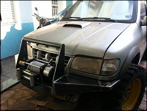 Motor opala na sportage 2001 TDI-20151017_161914.jpg