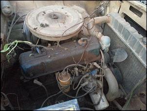 Motor opala na sportage 2001 TDI-20151007_180109.jpg