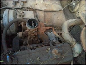 Motor opala na sportage 2001 TDI-20151007_180132.jpg