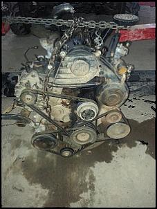 Motor opala na sportage 2001 TDI-20151028_181022.jpg