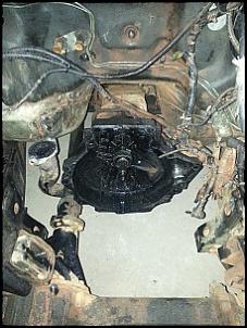 Motor opala na sportage 2001 TDI-20151028_181003.jpg