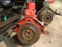 Motor opala na sportage 2001 TDI-imagesktw09bc3.jpg