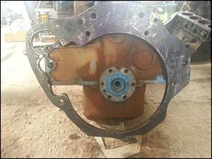 Motor opala na sportage 2001 TDI-20151210_170153.jpg