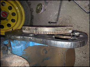 Motor opala na sportage 2001 TDI-20151209_171610.jpg