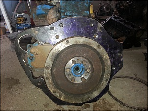 Motor opala na sportage 2001 TDI-20151209_171207.jpg