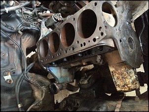 Motor opala na sportage 2001 TDI-20151205_112519.jpg