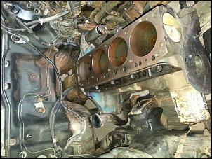 Motor opala na sportage 2001 TDI-20151205_112537.jpg