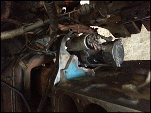 Motor opala na sportage 2001 TDI-20151205_110503.jpg