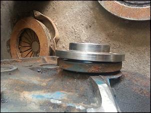 Motor opala na sportage 2001 TDI-20151224_104934.jpg