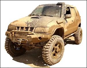 FOTOS de Sportage com suspenção elevada ou Body Lift-563847d1547739710-jabiraca-sportage-2001-sas-motor-toyota-1545007196100.jpg