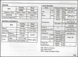 -especificacao-oleos-gl4.jpg