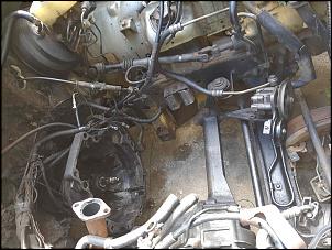 Motor AGR 1.9 TDI na Sportage 95 diesel.-20210127_091207-conversimagem.jpg