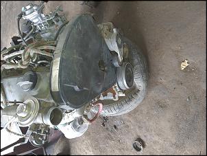 Motor AGR 1.9 TDI na Sportage 95 diesel.-20210127_091121-conversimagem.jpg