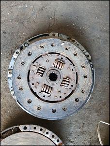Motor AGR 1.9 TDI na Sportage 95 diesel.-20210201_162805-compressed.jpg