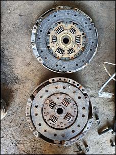Motor AGR 1.9 TDI na Sportage 95 diesel.-20210201_162819-compressed-1-.jpg