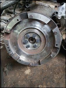 Motor AGR 1.9 TDI na Sportage 95 diesel.-20210311_155733-compressed.jpg
