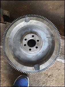 Motor AGR 1.9 TDI na Sportage 95 diesel.-20210304_144617-1-compressed.jpg